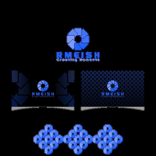 Design finalisti di DimzArt