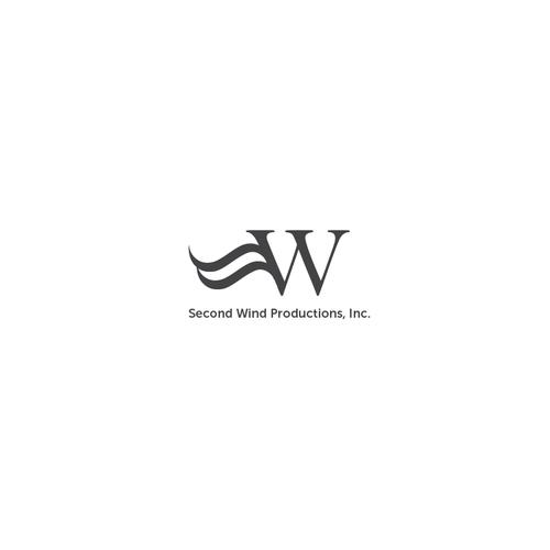 Zweitplatziertes Design von Wanek