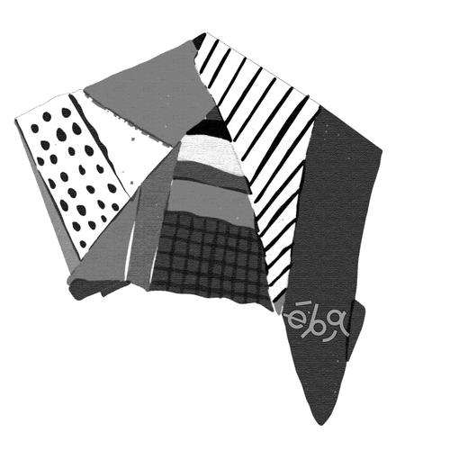 Ontwerp van finalist ash00 Designs