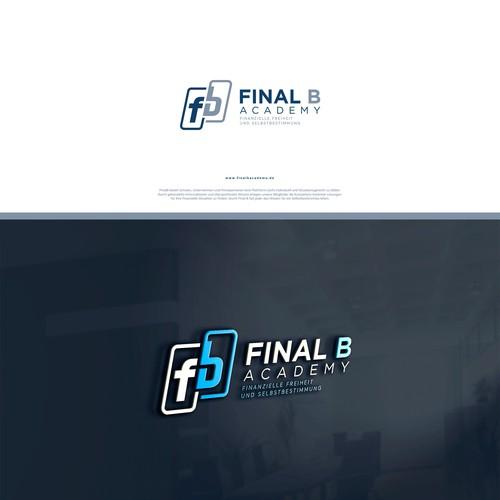 Design finalisti di Elmira!