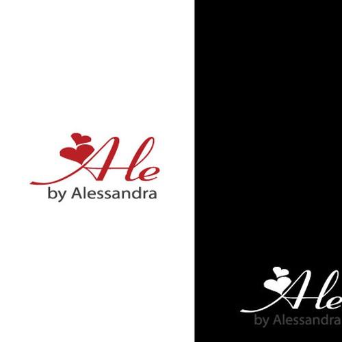 Runner-up design by Nabin Khan™