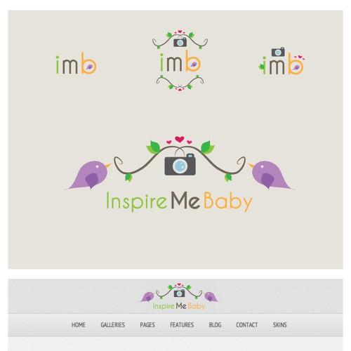 Design finalista por michelleanne