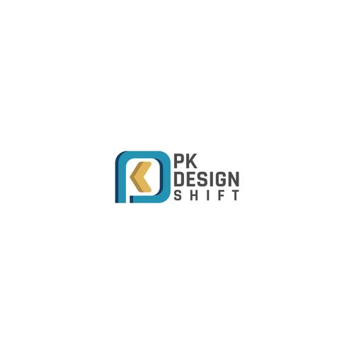 Design finalisti di fastabiqulkhoirot