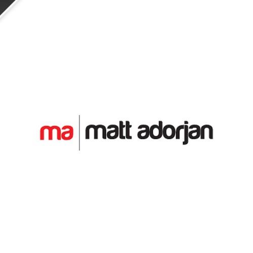 Design finalista por 99bogdan