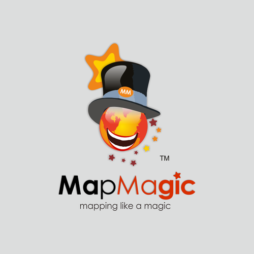 Design finalista por MbahDjoyo
