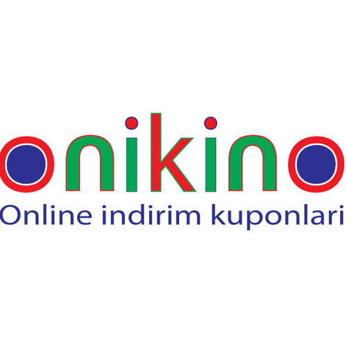 new logo wanted for onikino logo design contest