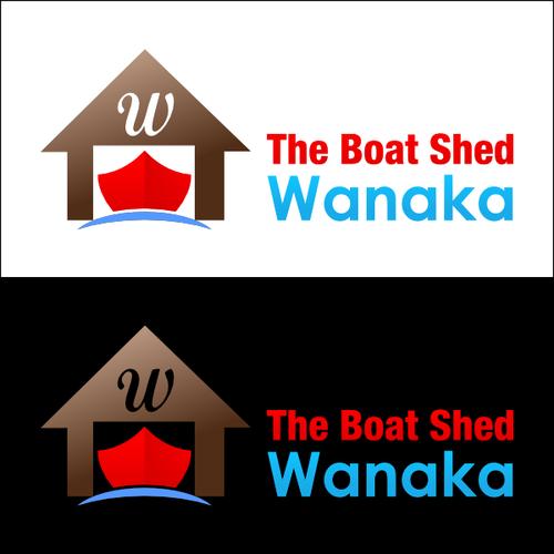 Diseño finalista de wongaku