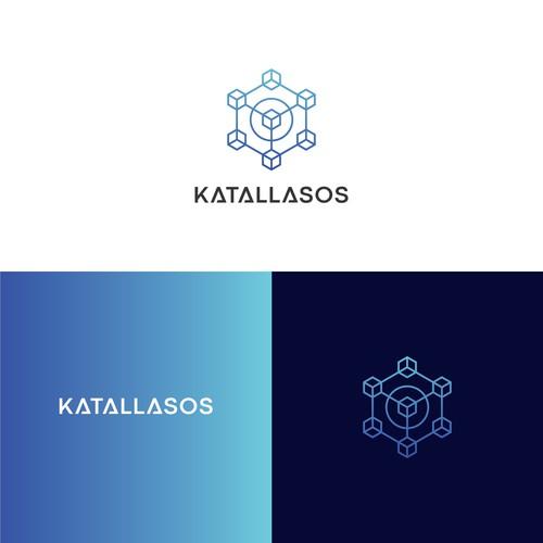 Zweitplatziertes Design von Logofield.co