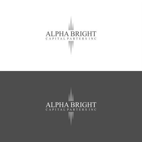 Diseño finalista de BELGA