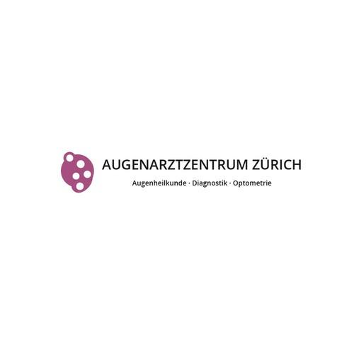 Runner-up design by Studio FabianFischer