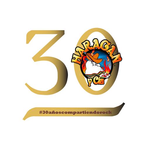 Runner-up design by Clara.Peru