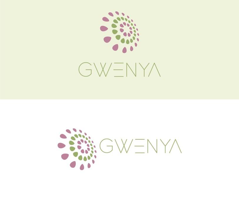 Diseño ganador de newaza