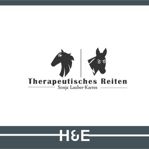 Runner-up design by ikezer