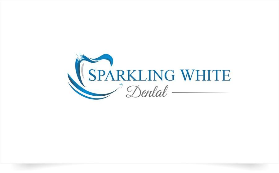Winning design by dr.H !