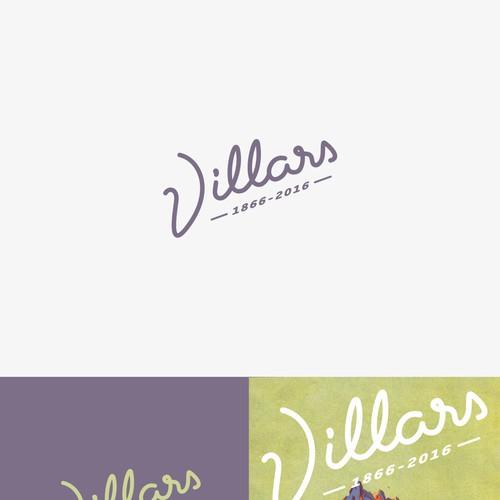 Meilleur design de w.e.l.l.d.o.n.e
