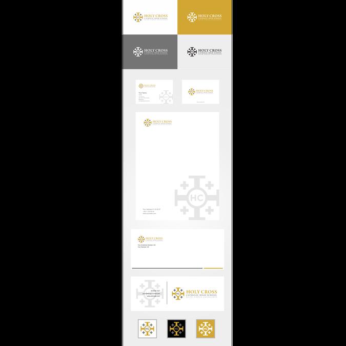 Design vincitore di nurek