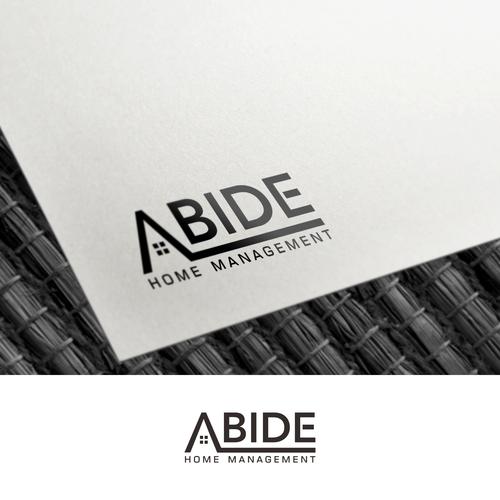 Meilleur design de Ariev_Aveiro