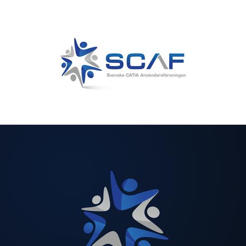 Runner-up design by raulchan☑