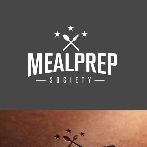 Diseño finalista de Michael4682