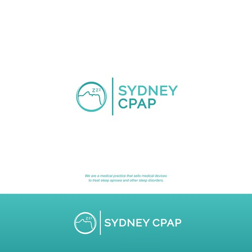 Runner-up design by wempi