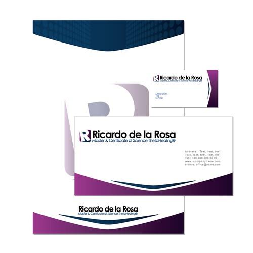 Diseño finalista de Melissalozano.a