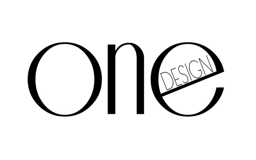 Winning design by Annamll