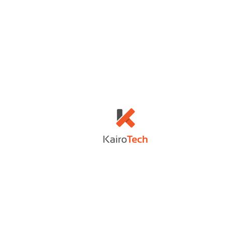 Design finalista por Kee design