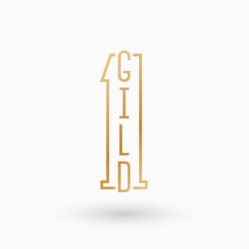 Runner-up design by Konstantinos Arg