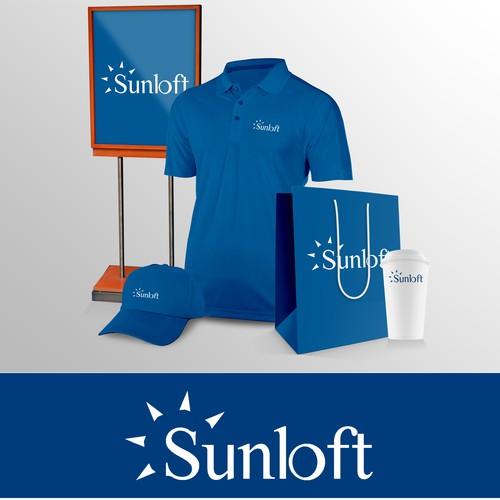 Design finalista por SwimArt.design
