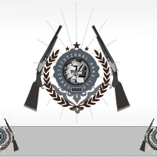 Diseño finalista de AHAS