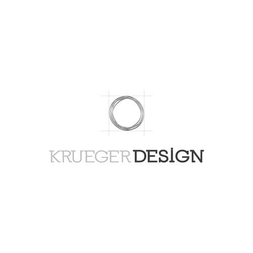Design finalista por jessica.kirsh