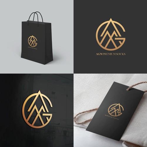 Meilleur design de Branddesignsingapore