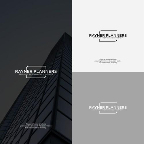 Design finalisti di orpius*