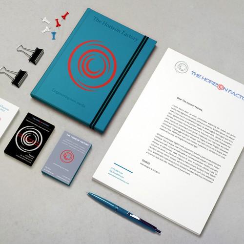 Ontwerp van finalist KitchenDesign