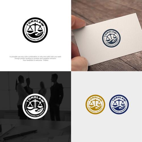 Zweitplatziertes Design von Maioriz™