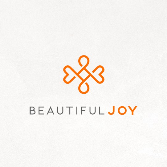 Winning design by joy_creativa
