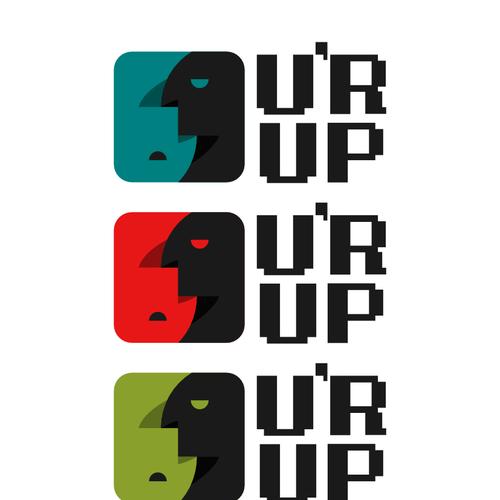 Runner-up design by JonathanWilson