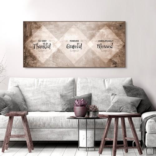 Diseño finalista de ideandri
