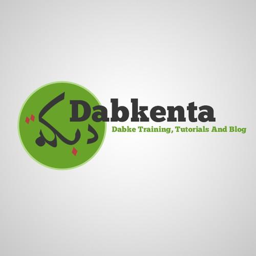 Runner-up design by TDerek