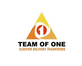 Winning design by OQkenan