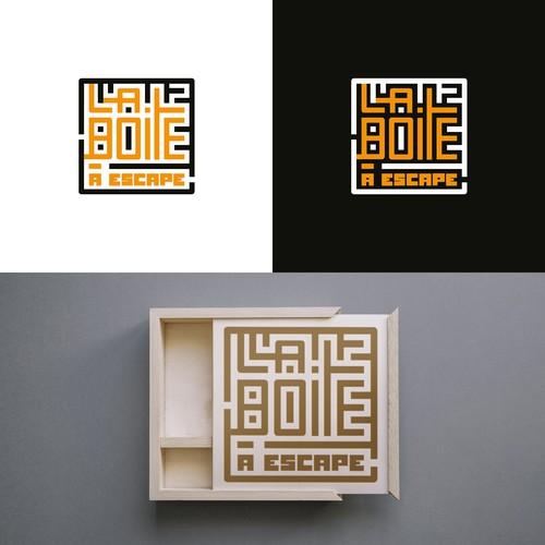 Diseño finalista de Archigraphie