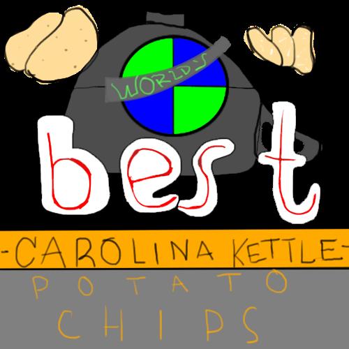 Runner-up design by EliteHardlineDesigns