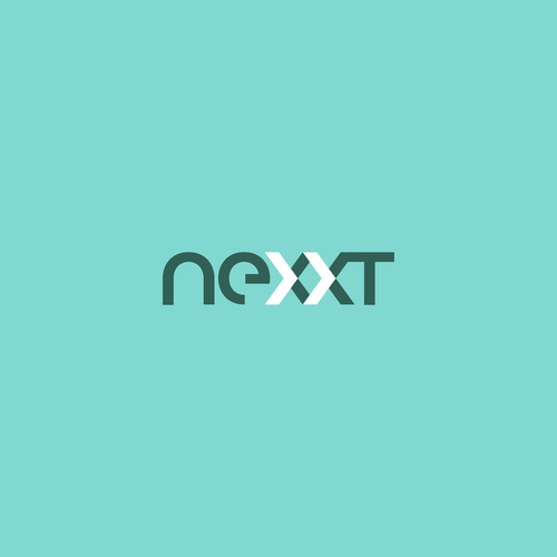 Diseño finalista de geekbox