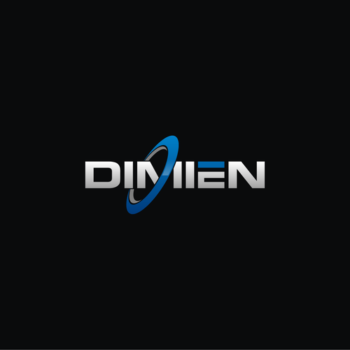 Design finalista por Jlenon235