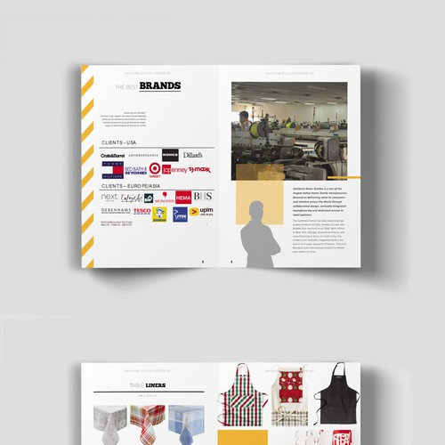 Design finalisti di Neal2607