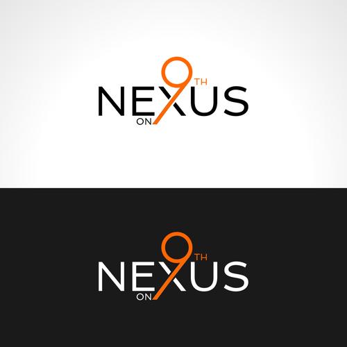 Runner-up design by xbrand