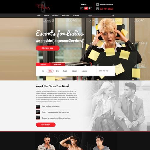 Design finalisti di mute_work