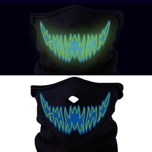 Diseño finalista de blueidea!!