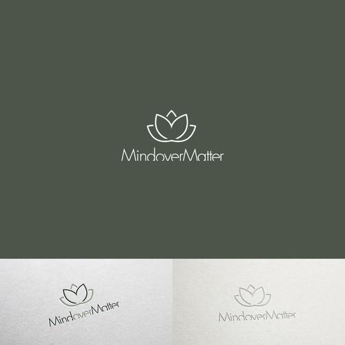 Zweitplatziertes Design von dont font