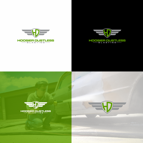 Runner-up design by .:payz™